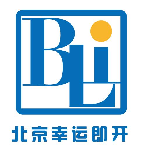 logo logo 标志 设计 矢量 矢量图 素材 图标 487_524