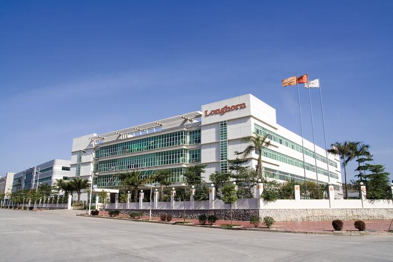 电子技术/半导体/集成电路企业性质:民营/私营公司
