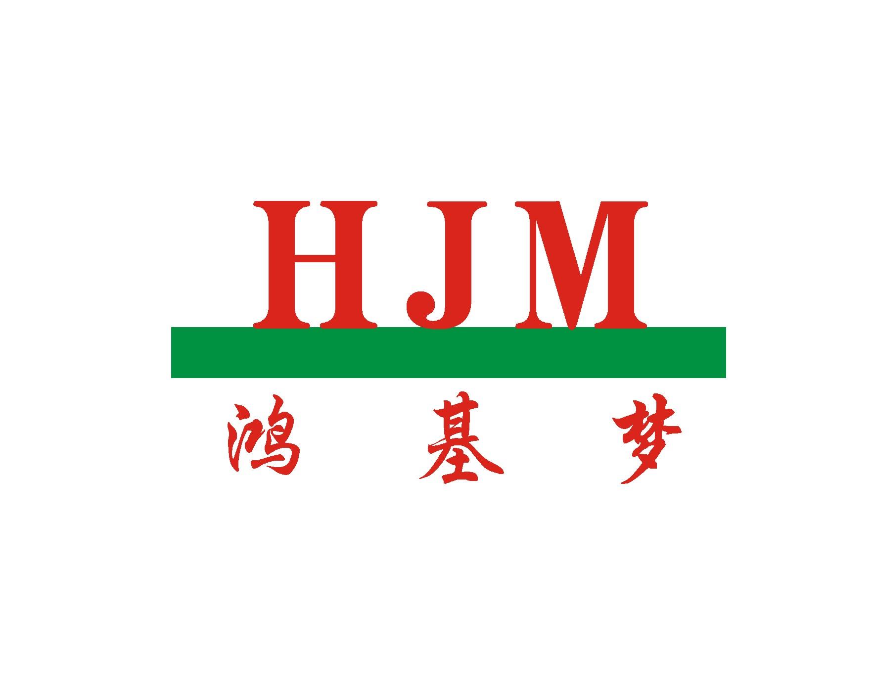 logo logo 标志 设计 矢量 矢量图 素材 图标 1769_1360