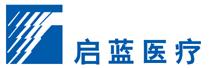 河南省启蓝恒业科技有限公司