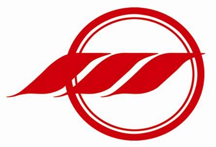 logo 标识 标志 设计 矢量 矢量图 素材 图标 445_302