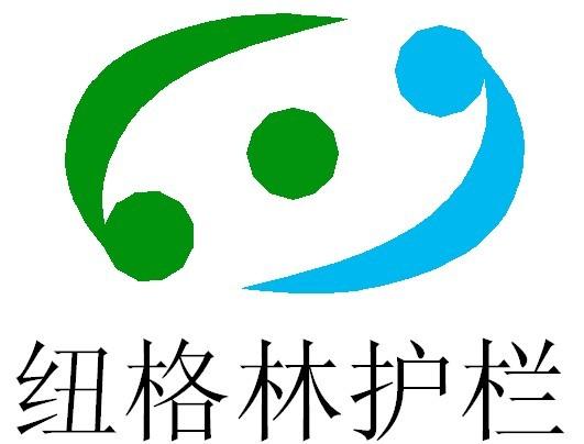 广东城建达设计院有限公司中南分公司