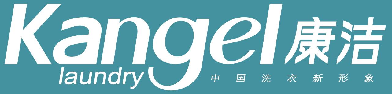 logo 标识 标志 设计 矢量 矢量图 素材 图标 1282_310