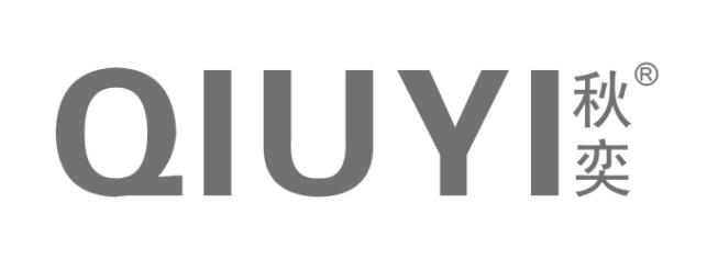 logo logo 标志 设计 矢量 矢量图 素材 图标 653_247
