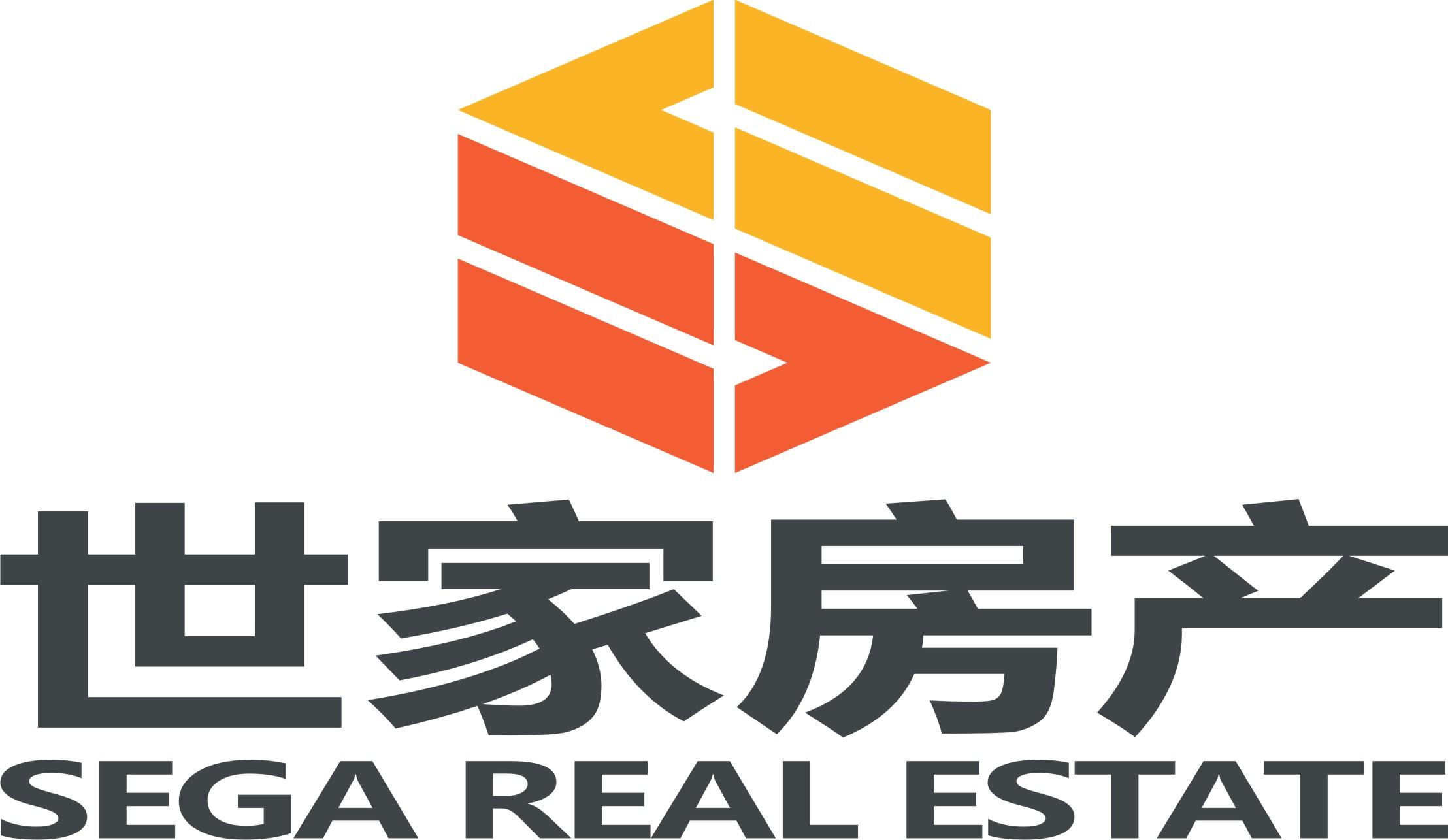香港世家房产招聘职位列表页-九博人才网