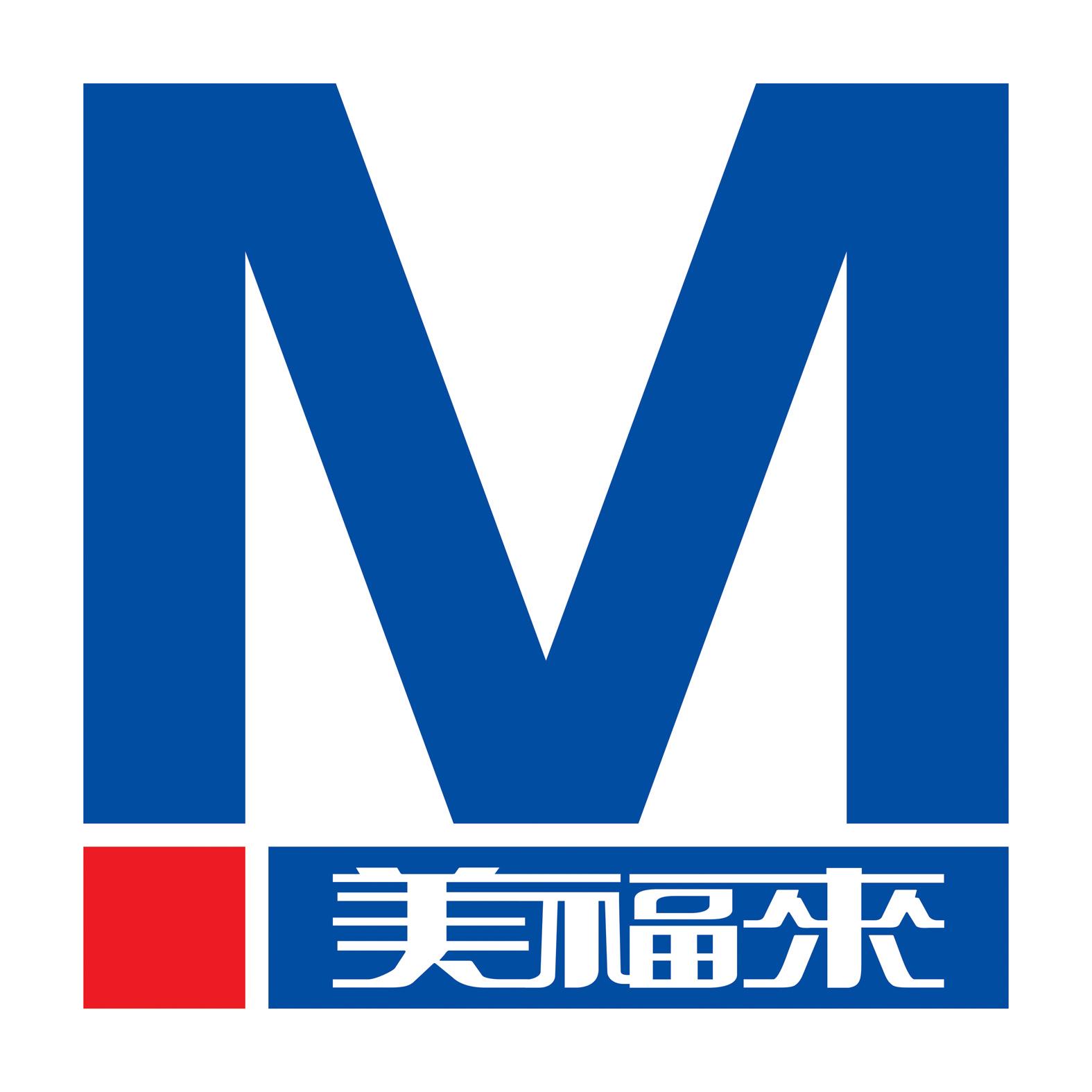 logo 标识 标志 设计 矢量 矢量图 素材 图标 1575_1575