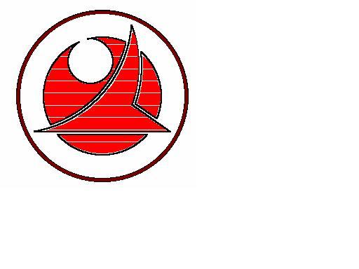 逐鹿网logo矢量图