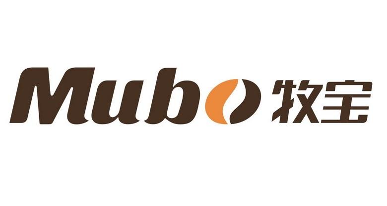 logo logo 标志 设计 矢量 矢量图 素材 图标 780_417