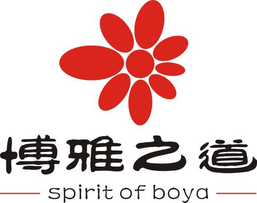 logo logo 标志 设计 图标 529_418