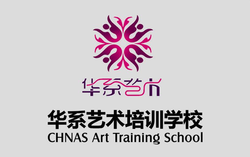 logo logo 标志 设计 矢量 矢量图 素材 图标 818_512