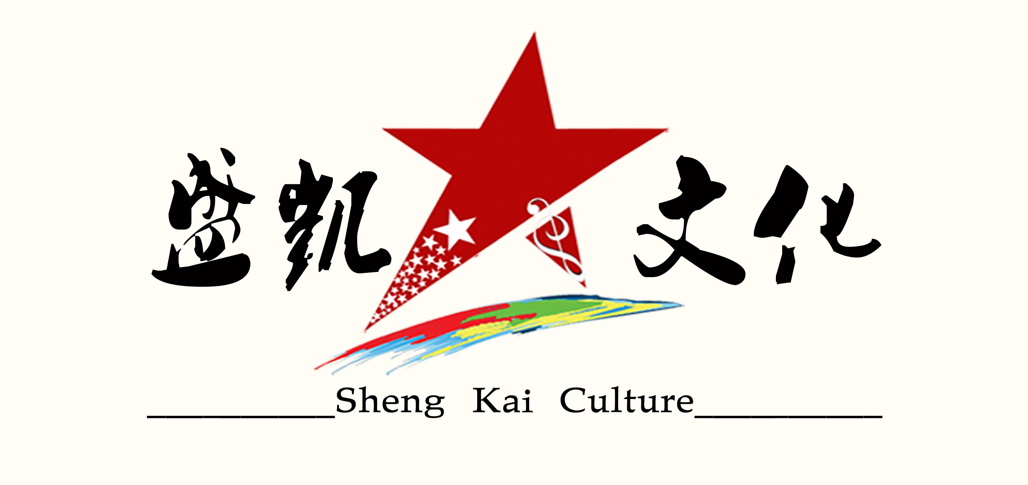 河南盛凯文化传播有限公司