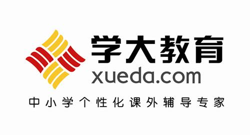 南京学大教育专修学校 九博人才网郑州人才网