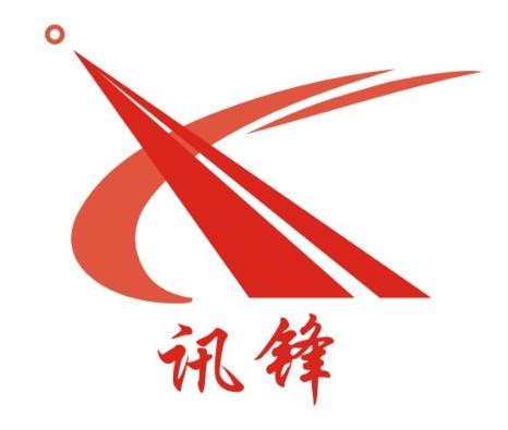 logo logo 标志 设计 矢量 矢量图 素材 图标 466_395