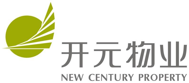 浙江开元物业服务有限公司河南分公司