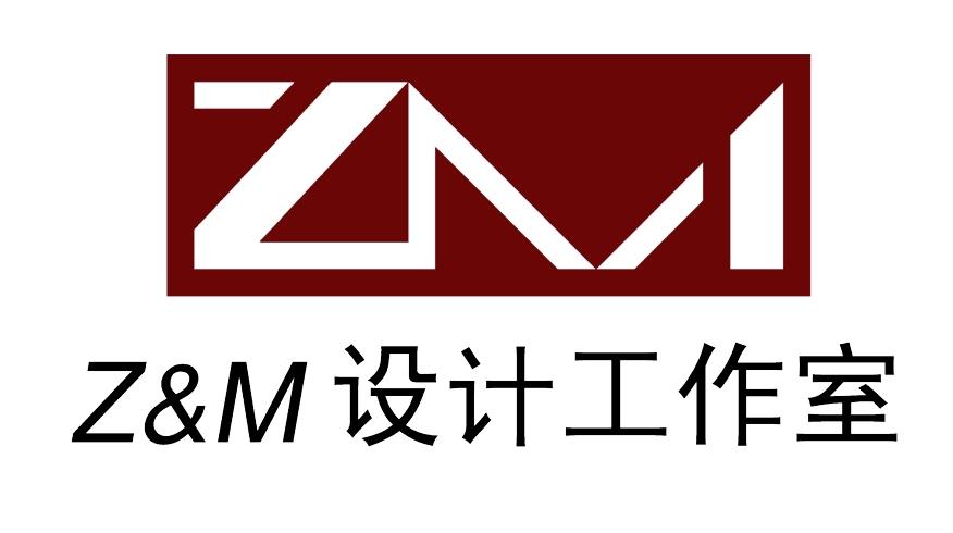 室内设计师-z&m设计工作室招聘主页-郑州招聘-九博