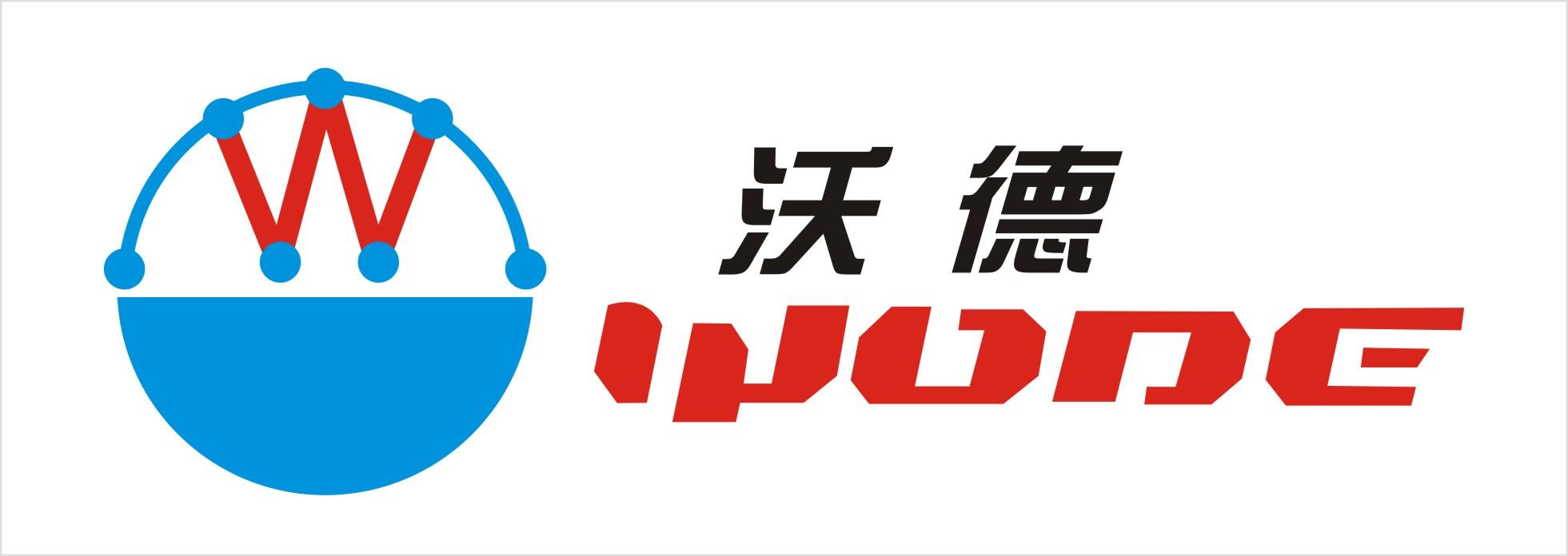 招聘出纳-郑州沃德钢结构工程有限公司-九博人才网