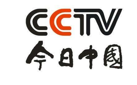 今日中国河南工作站图片