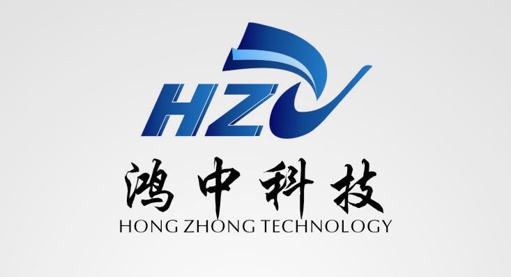 logo logo 标志 设计 图标 733_397