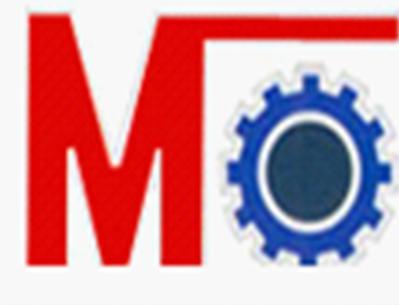 logo 标识 标志 设计 矢量 矢量图 素材 图标 399_305