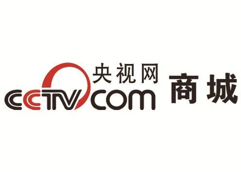 央视网(cctv.com)河南服务中心
