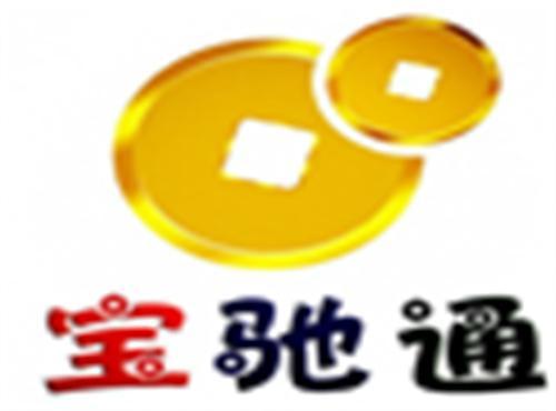 logo logo 标志 设计 图标 500_370