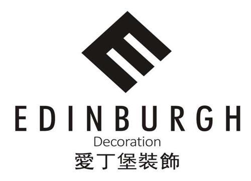 所属行业:家居/室内设计/装潢企业性质:民营/私营公司