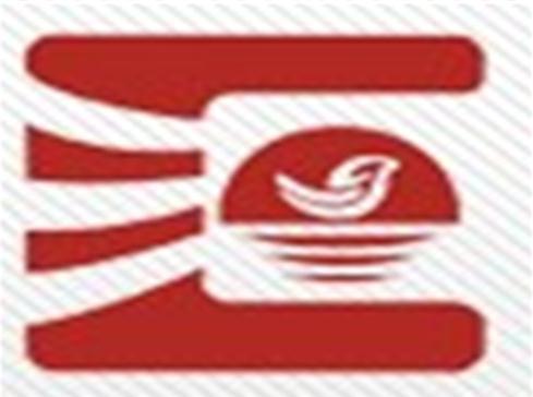 信阳市汇盈发展投资有限公司