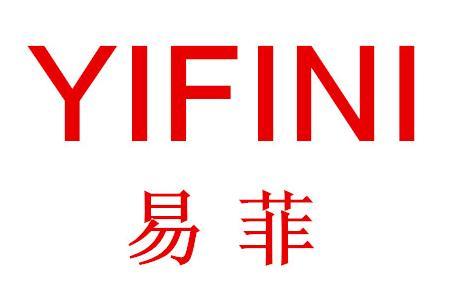 logo logo 标志 设计 矢量 矢量图 素材 图标 456_287