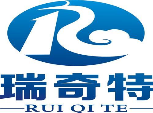 武汉椰岛连锁logo