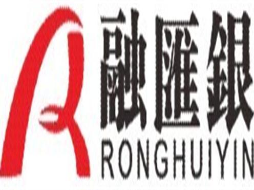 logo 标识 标志 设计 矢量 矢量图 素材 图标 496_370