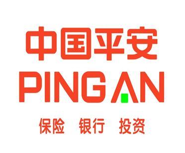 中国平安信阳中心支公司腾飞人力资源部