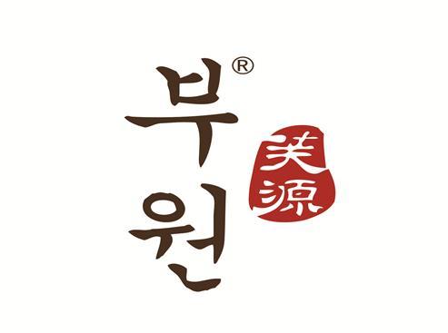logo logo 标志 设计 矢量 矢量图 素材 图标 493_367