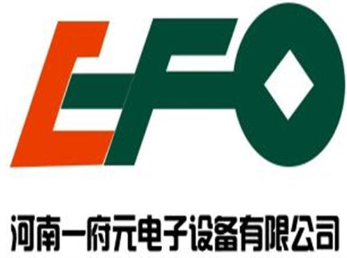 logo logo 标识 标志 设计 图标 503_374