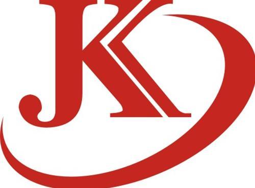 logo logo 标识 标志 设计 矢量 矢量图 素材 图标 500_369