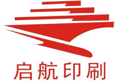 logo logo 标志 设计 矢量 矢量图 素材 图标 453_325
