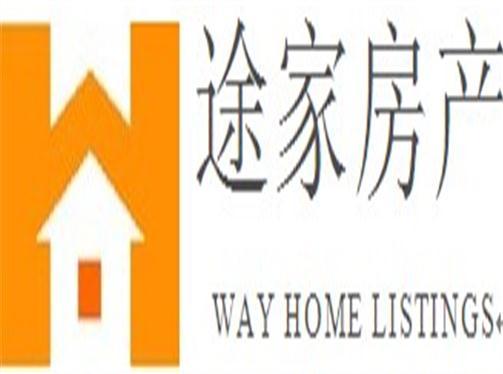 logo 标识 标志 设计 矢量 矢量图 素材 图标 503_374