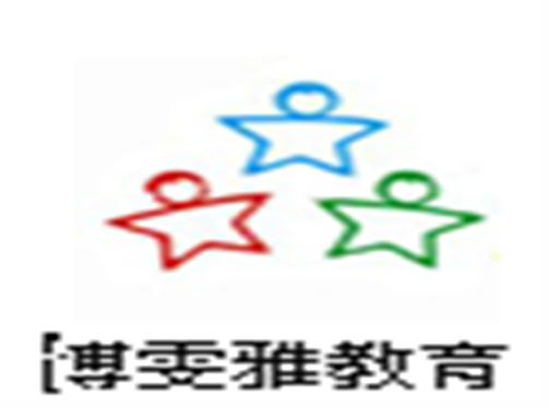 logo logo 标志 设计 图标 503_374