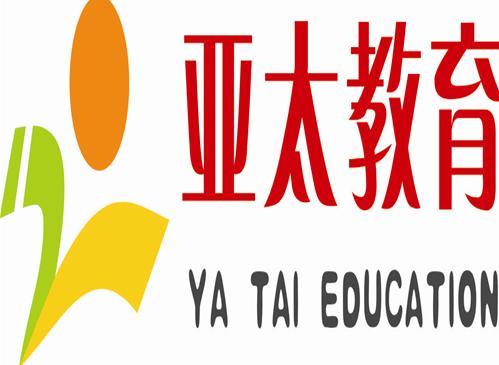 logo 标识 标志 设计 矢量 矢量图 素材 图标 499_365