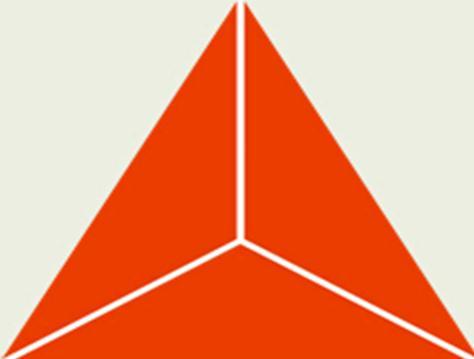 广州交通集团矢量图
