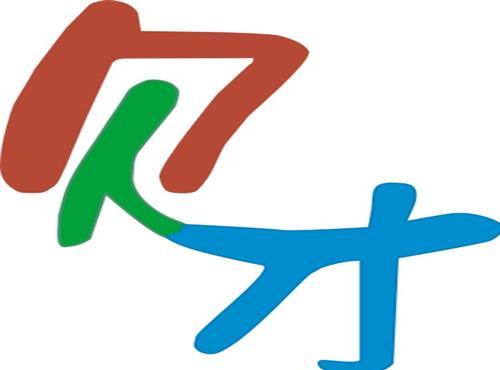 logo logo 标志 设计 矢量 矢量图 素材 图标 500_370