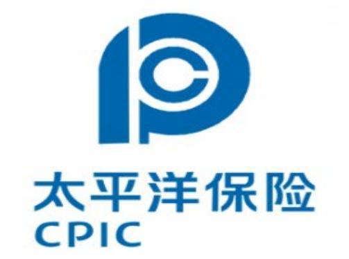 中国 太平洋保险 股份有限公司 河南 分公司招聘