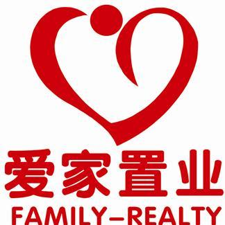 招聘营销总监-青岛市旅居东方房地产郑州办事处-九博