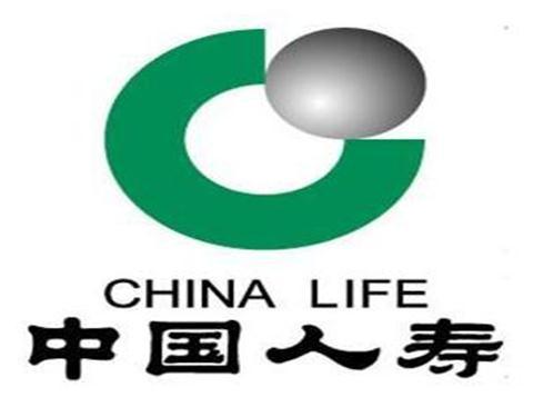 中国人寿高薪职位招聘启事
