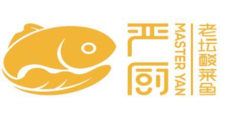 鱼的符号图案大全