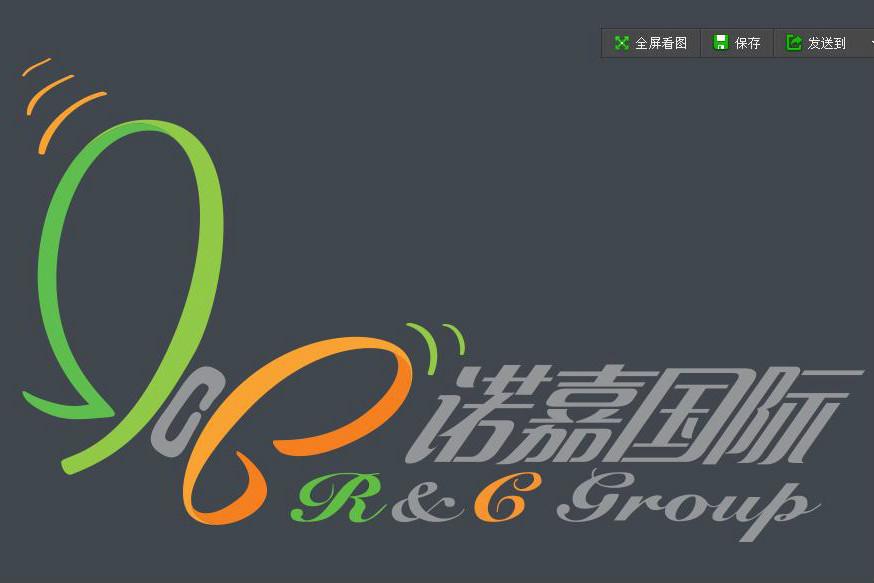 郑州诺家电子科技有限公司