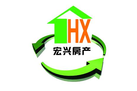 绿景集团房地产标志,公司logo矢量图,公司标志