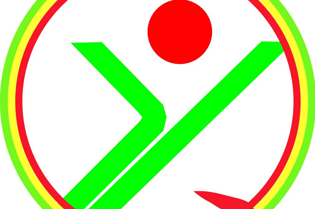logo logo 标志 设计 矢量 矢量图 素材 图标 1012_671