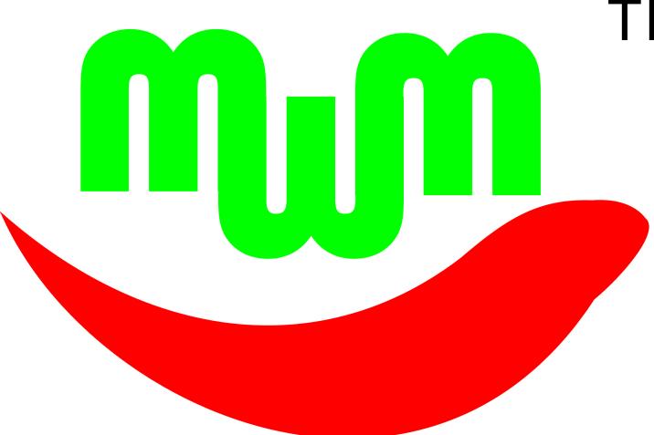 logo logo 标志 设计 矢量 矢量图 素材 图标 716_477