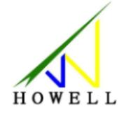 郑州豪威尔电子科技股份有限公司