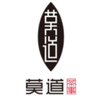 河南莫道茶文化传播有限公司